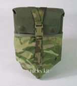 ISSUE MTP ENTRENCHING TOOL COVER